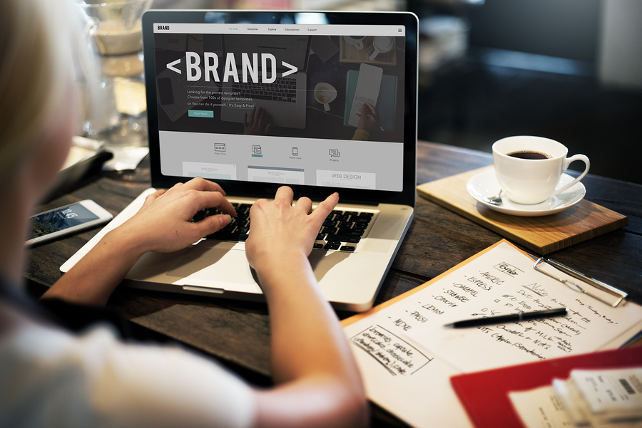 8 Essential Branding Tips For Small Businesses