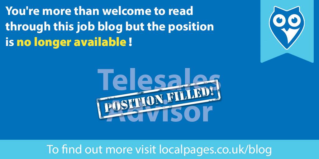 blog_jobs-banner_job-filled_teleales-advisor