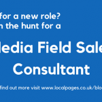 media-sales-consultant-blog-image