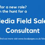 media-sales-consultant-blog-image