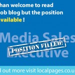 blog_jobs-banner_job-filled_medai-sales-exec