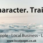 hire-character-train-skill