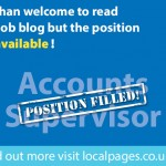 blog_jobs-banner_job-filled_accounts-supervisor