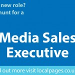 blog_jobs-banner_media-sales