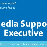 blog_jobs-banner_media-support-exec