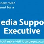 blog_jobs-banner_media-support-exec