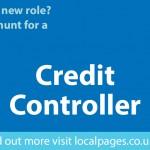 blog_jobs-banner_creditcontroller