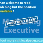 blog_jobs-banner_marketing-exec