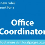 blog_jobs-banner_office_coordinator