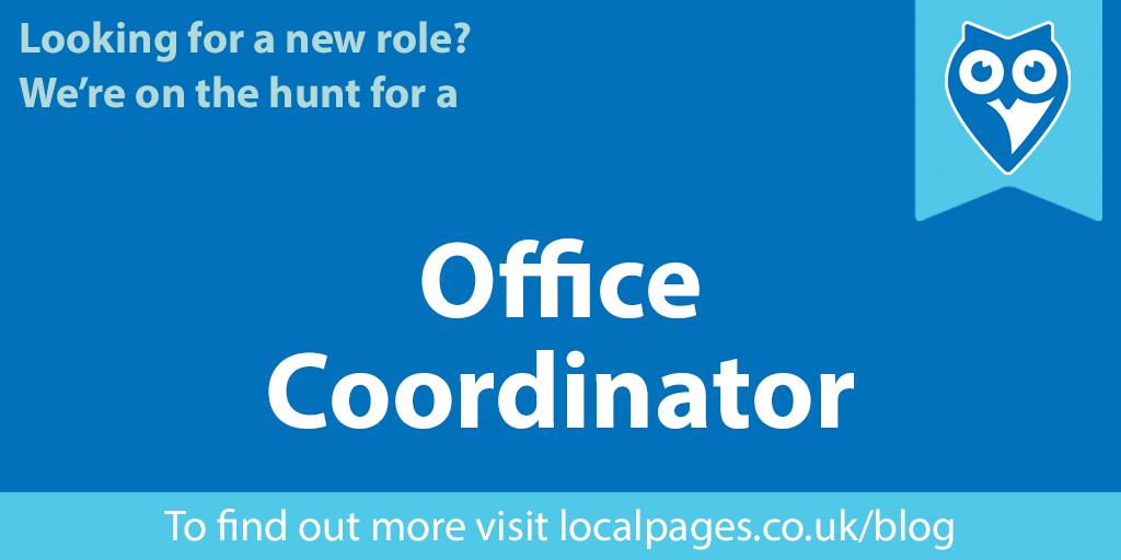 blog_jobs-banner_office_coordinator