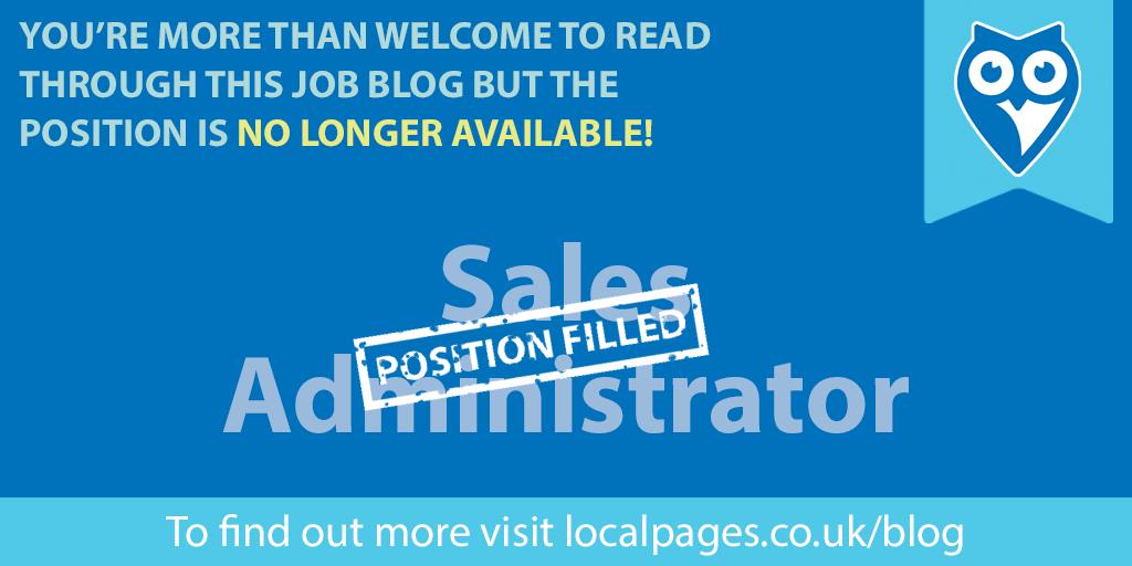 blog_jobs-banner_media-sales_position-filled