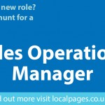 blog_jobs-banner_sales_ops_manager