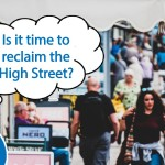 reclaim-the-high-street