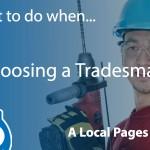 choosing-a-tradesman