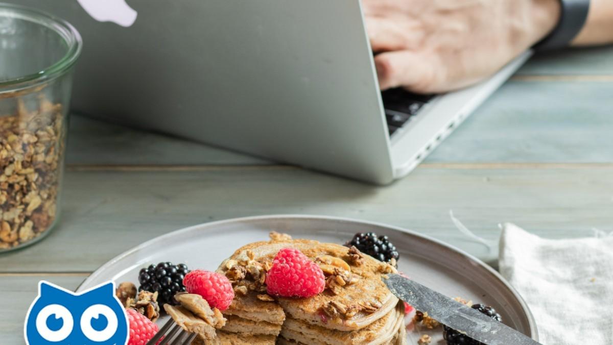 homeworking-blog