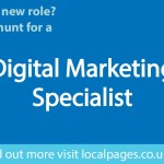 blog_jobs-banner_digital-marketing-specialist-1024x512