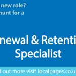 blog_jobs-banner_renewal-and-retention-1024x512