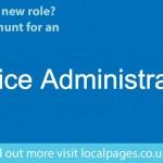 blog_jobs-banner_office-admin-1024x512